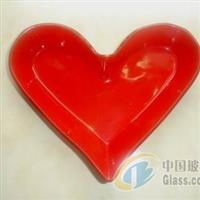 高温不透明玻璃油墨【技术推荐】