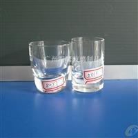 供应高档玻璃酒杯