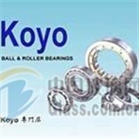 供应原装KOYO 1205轴承