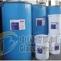 聚硫胶 中空玻璃专项使用聚硫胶