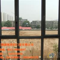 阳光房建造应注意问题
