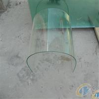 透明玻璃 钢化玻璃 精巧小鱼缸 定制鱼缸 鱼缸加工