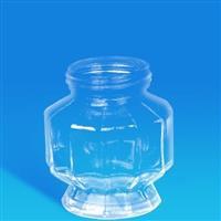 供应兰花组培玻璃瓶