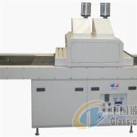 供应UV固化机