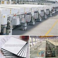 肇庆供应-导电玻璃镀膜生产线