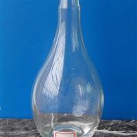 供应白酒瓶