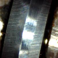北京玻璃钻石刀轮