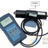玻璃透光仪测量