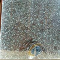 供应青岛欣晶优质防弹玻璃价格厂