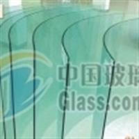供应装饰玻璃 建材玻璃