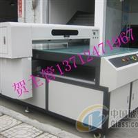 工艺玻璃UV数码印刷机怎么样