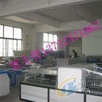 惠州数码UV玻璃彩印机厂地址