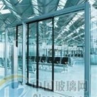 东城区定制各种优质玻璃