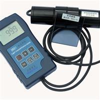 DR81玻璃厂固定工位透光率仪