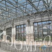 河北省建筑玻璃贴膜 专业批发
