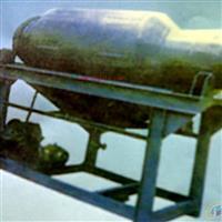 供应山东碎玻璃清洗机,河北碎玻