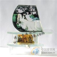 K9人造水晶耗材一级料制作批发