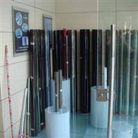 昆明隔热玻璃贴膜-云南建筑贴膜