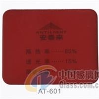 广州玻璃贴膜AT-601