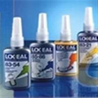 现货LOXEAL83-21
