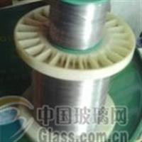 厂家大量批发镀膜专用白铬丝
