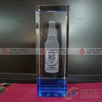 广州专业奖杯,年度销售冠军