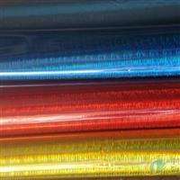 晶钢门彩膜