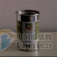 长沙耐高温玻璃油墨