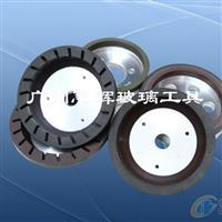 厂家大量供应树脂轮