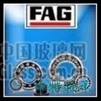 德国FAG进口轴承 推力球轴承