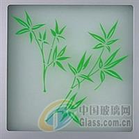 出厂价玻璃平板彩印机双喷头