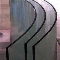 青岛弯钢玻璃厂