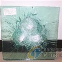 6mm防弹玻璃
