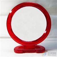 13A圆形台镜