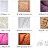 软包硬包吊顶皮雕专业生产设备