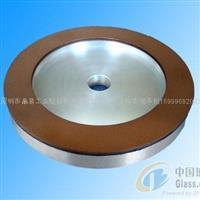 金刚石树脂磨盘光学玻璃专用工具