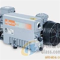 普旭R50202系列真空泵