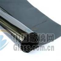 东莞玻璃纸/东莞玻璃隔热膜