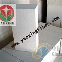 轻质耐火砖轻质粘土砖硅铝砖