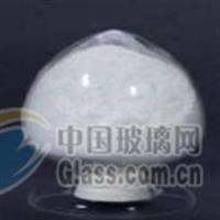 内蒙原产手机玻璃镜片抛光粉