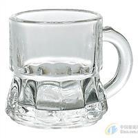 烈酒杯BA608