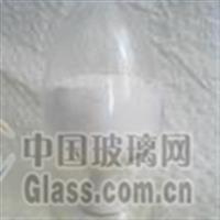 厂家提供包头原产志仁品牌抛光粉
