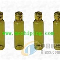 泊头林都现货供应5mlc型口管制口服液玻璃瓶