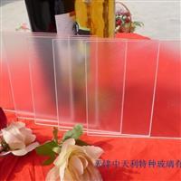 3.2mm太阳能钢化玻璃厂
