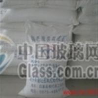 河南供应玻璃深加工用氢氧化铝的价格