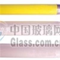 无紫外线灯管/防紫外线灯管