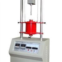 玻璃瓶线性热膨胀仪