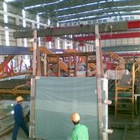 耐磨 防割 裸包玻璃吊带
