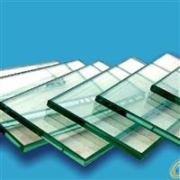 中国玻璃网推荐-low-e中空玻璃