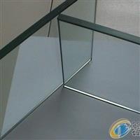 供应最好的钢化玻璃